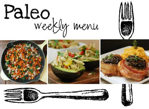 Love this website! So many healthy and delicious meals!!!