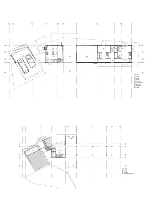 K+House+/+Datum+Zero