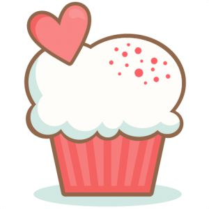 valentine's day cupcakes easy