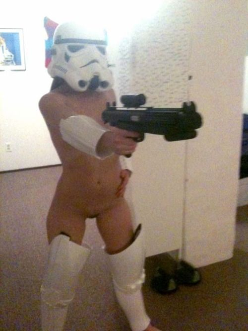 """Stormtroopers nude girl attacks you again (7) Girls phone selfshot Women in every age Top Women stuggs: """" Dat force """""""