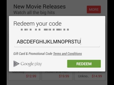 How To Get Free Play Store Codes Google Play Gift Card Google Play Codes Google Play Gift Card Codes