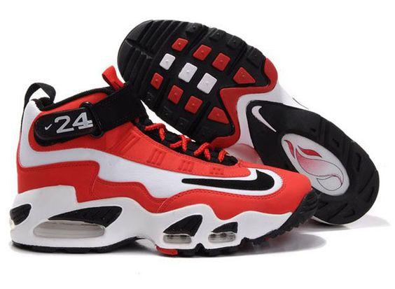Nike Air Max Ltd Chaussures - 081