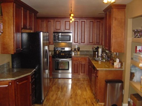 #Kitchen #Cabinets #Business from Las Vegas:High Design Of Kitchen Cabinet Las Vegas–laminate Kitchen Cabinet Las Vegas Designs