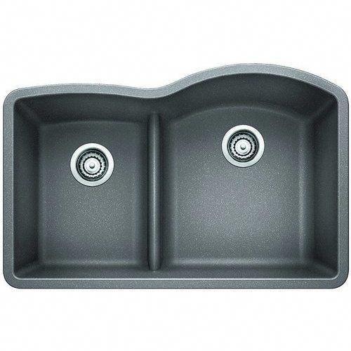 Kitchen Sink Mats Concrete Bathroom Sink Copper Sinks Plumbing York Pa In 2020 Undermount Kitchen Sinks Double Bowl Kitchen Sink Double Bowl Undermount Sink