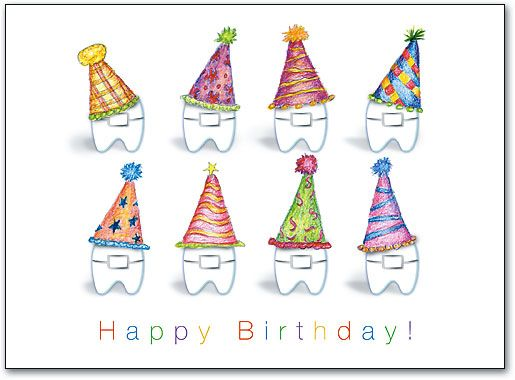 Birthday Cake Design For Dentist : happy birthday dentist images - Google zoeken Teeth ...