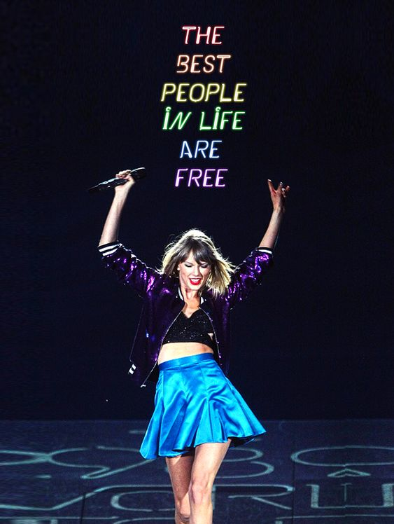taylor swift research paper Taylor alison swift born december 13, 1989 is an american country pop singer-songwriter and actress at age 11, swift made her first trip to nashville.