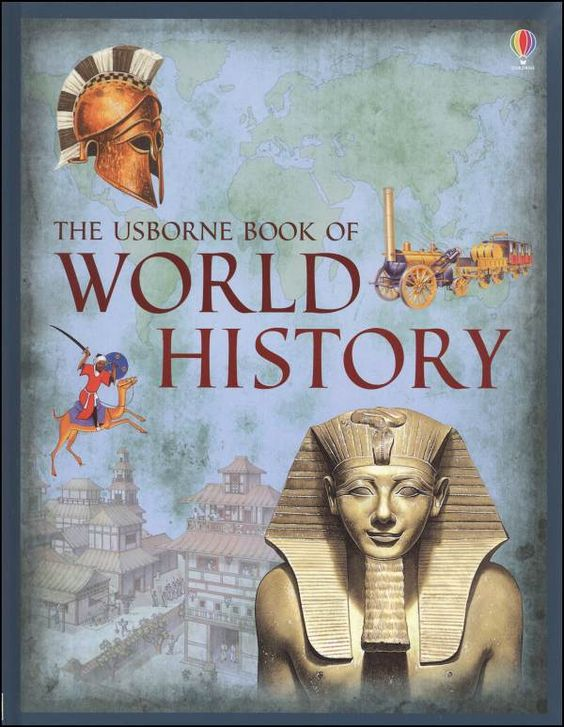 History Book Cover Ideas : Pinterest the world s catalog of ideas