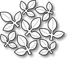 Impression Obsession - Leaf Cluster: