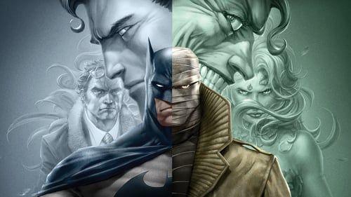 Batman Hush Peliculas De Superheroes Hush Hush Batman