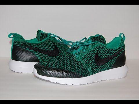 Nike Shoes 80% OFF!\u003e Nike Roshe NM