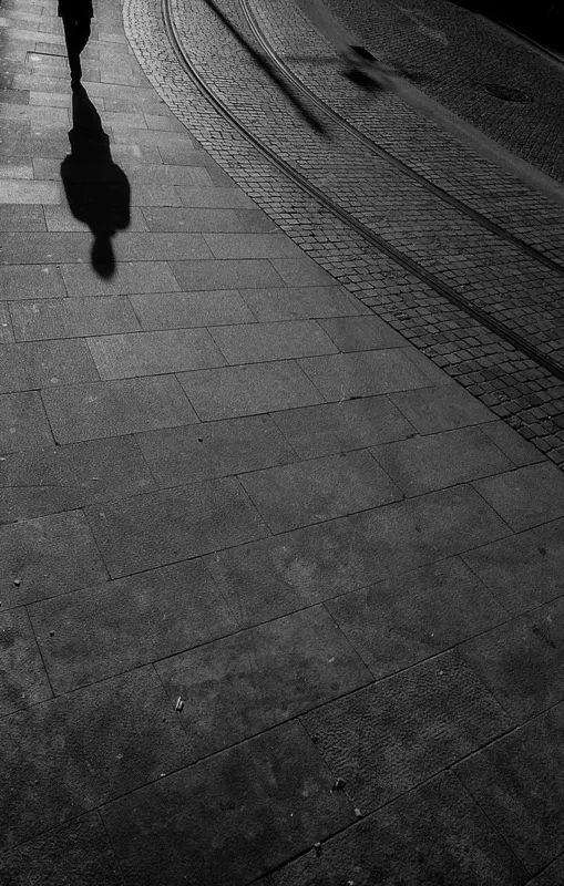 Photo: Leica M6 TTL + Hexanon M 28/2.8 Kodak T-Max 100