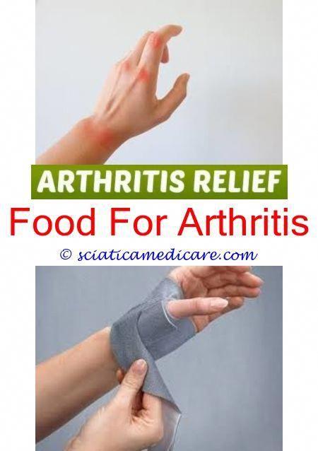Asymptomatic Rheumatoid Arthritis What Helps Rheumatoid Arthritis