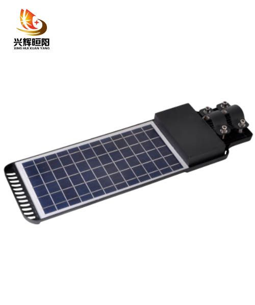 Batman No 2 Solar Panel Lights Private Patterned Bfx40w B Solar Panel Lights Solar Panels Solar Landscape Lighting
