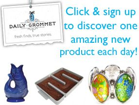 Sign up & be the first to see each discovery! http://j.mp/zOUdqn