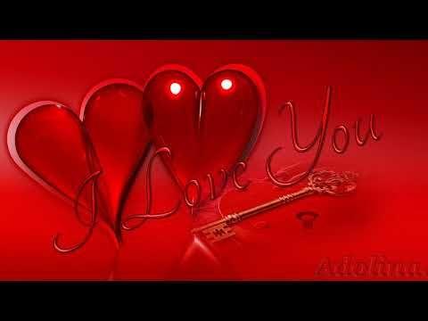 Ich Liebe Dich Ich Liebe Dich Mein Schatz Alles Liebe Zum