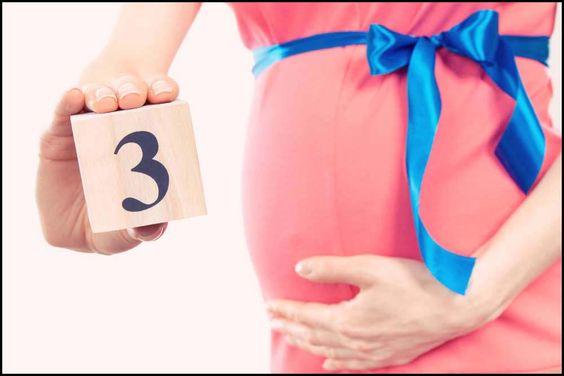 Pin On اعراض الحمل