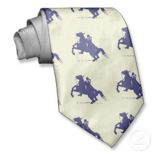 Andrew Jackson Tie