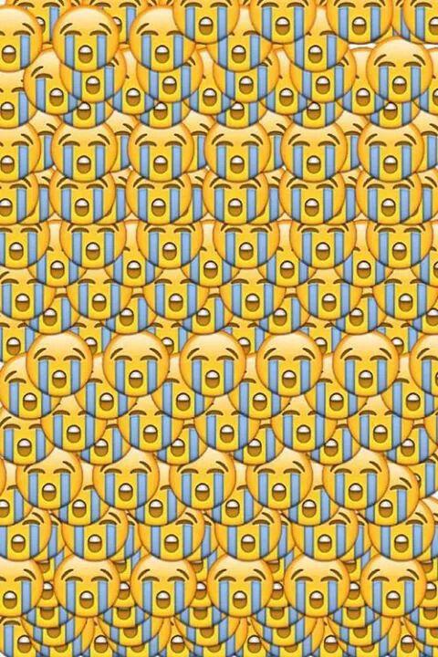 Love Emoji Wallpaper : emoji wallpaper fondos Pinterest Fondos de pantalla