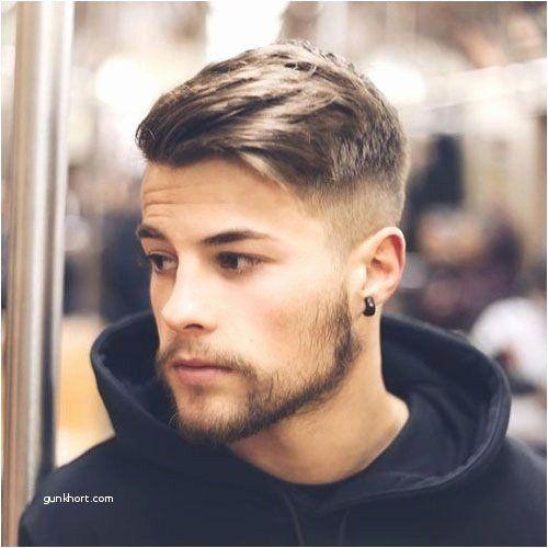 31+ Mens hair 2017 short inspirations