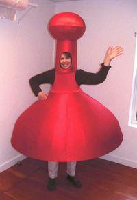Sorry Costumes Dance Marathon Costumes Pinterest