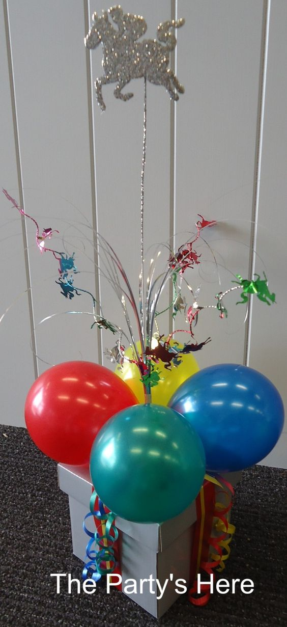 topiaries suits and melbourne cup on pinterest