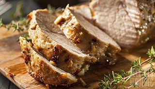 Découvrez 13 recettes pour les meilleures grillades de porc au BBQ!