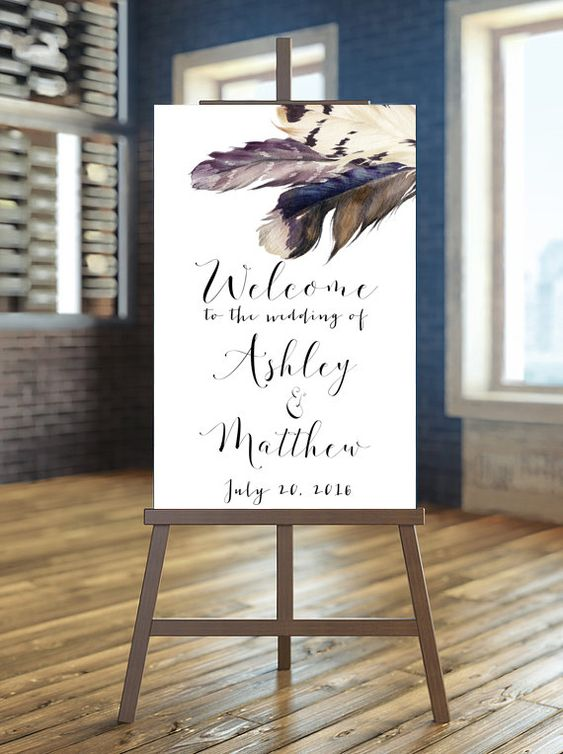 Etsy で見つけた素敵な商品はここからチェック: https://www.etsy.com/jp/listing/272115280/printable-wedding-sign-welcome-wedding