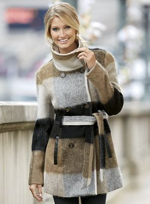 Insanely Cute Women Coats Cardigans