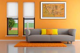 Resultado de imagem para sala tv minimalista