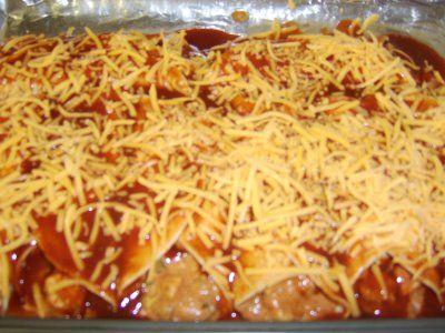 Sandy 39 S Kitchen Chicken Enchiladas Cinco De Mayo Pinterest Enchiladas Chicken Enchiladas