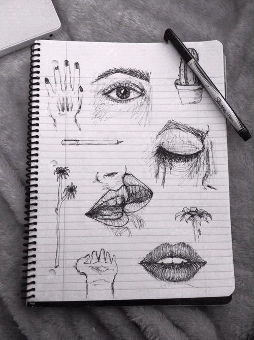 b693efa88f6bab93dc7444dab91dbfd8 » Cool Drawings Aesthetic