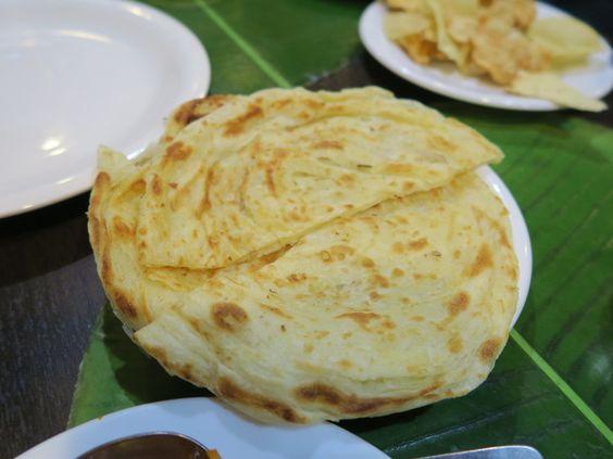 南インド料理・マドラスキッチンMADRAS KITCHEN
