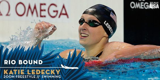 (1) U.S. Olympic Team (@TeamUSA) | Twitter