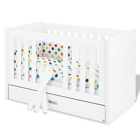 http://www.babyartikel.de/prod/pinolino-kinderbett-enzo-70-x-140-cm-weiss
