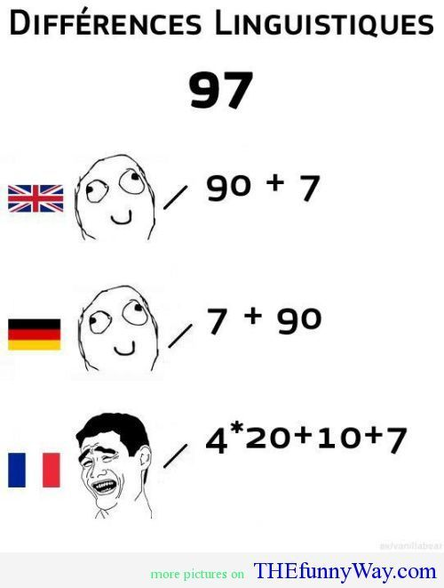 French Class Memes Google Search Class Memes Funny Pictures Tumblr Funny Picture Jokes