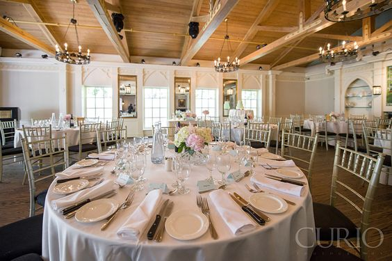 The Garden Room Gallery 1 18 Wedding P Pinterest Banquet Bridal Suite And Event Venues