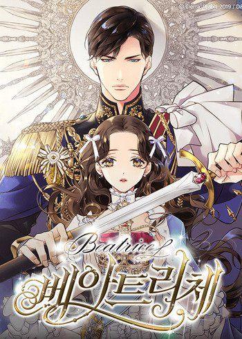 Pin On Manga Webtoons I Would Love To Read