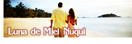 Diseñamos planes Turísticos a luna de Miel con todo incluido, a los mejores destinos Turísticos de Colombia y el Mundo.