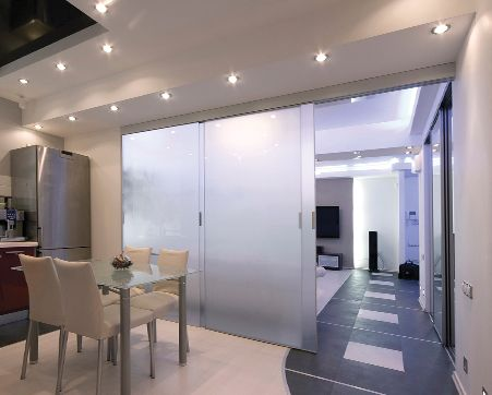 Home Interiors And Doors On Pinterest