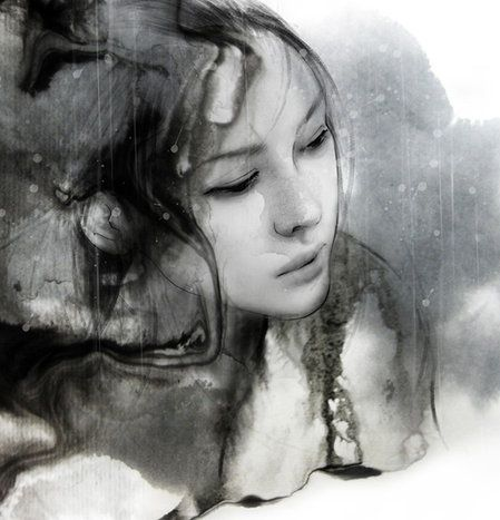 ♪ Arte de Jungshan