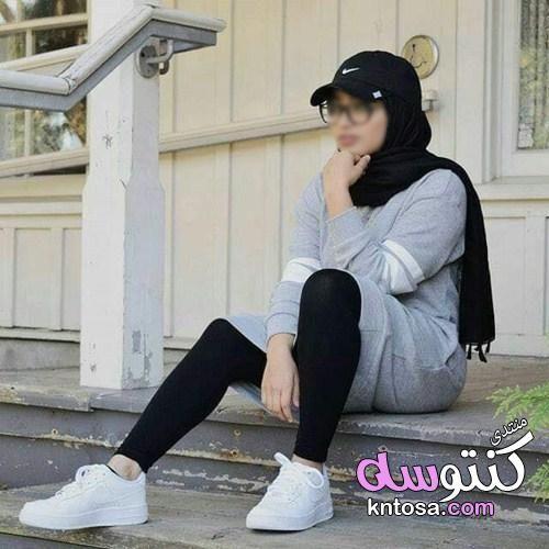 الرياضة في رمضان للتخسيس فوائد ممارسة الرياضة اثناء الصيام فوائد المشي اثناء الصيام الصيام والجيم Kntosa Com 15 19 155 Fashion