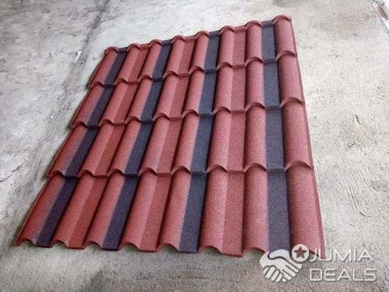 Docherich Roofing Is New Zealand Roofing Which Was Established To Bridge The Gap Between Quality And Affordable Roof Affordable Roofing Roofing Sheets Roofing