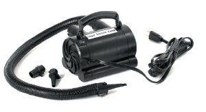 Swimline 9095 Electric Pump for Inflatables