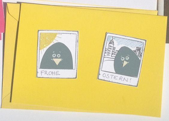 osterkarte 5