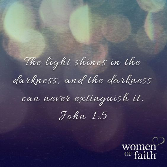 #bibleverse womenoffaith.com