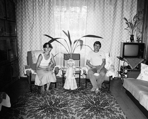 "Zofia+Rydet,+""Sociological+Record"",+1978-1990,+01"