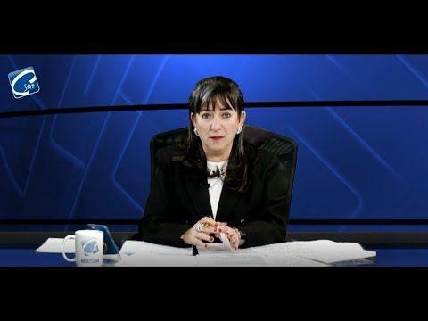 نادية يوسف تكشف اخطر وما لا تعرفونه في قضية مقتل الانبا ابيفانيوس بعد ال Talk Show Talk John