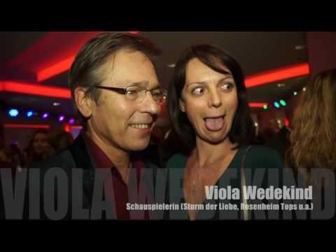 """Premiere """"Tanz der Vampire"""" in München: Stimmen zur Aufführung"""