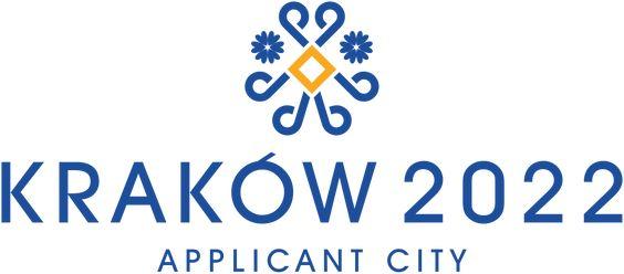 Candidatura Krakov JJOO 2022