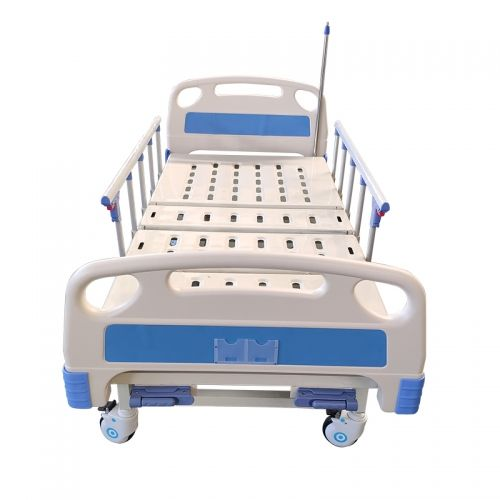 Hospital Bed Wheelchair Facial Bed Medical Furniture